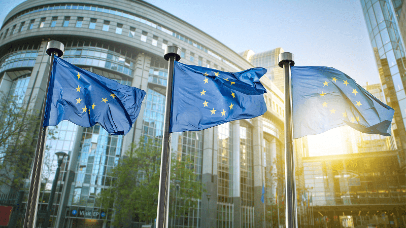 How Osano keeps you GDPR-compliant in light of the Schrems II decision