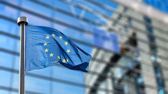 ePrivacy: The EU's other data protection rule